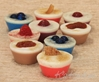 Mini Bite Tarts Mini Bite Tarts | K's Kreations